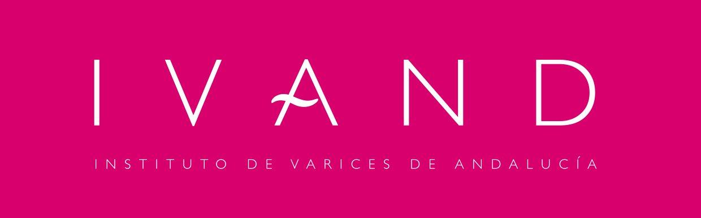 Logo_IVAND_negativo