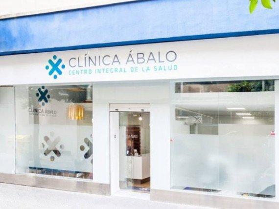 neolaser-clinica-abalo-cadiz---