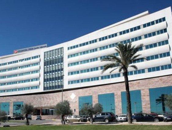 neolaser-hospital-vithas-nisa-sevilla----