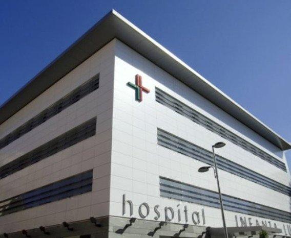 4-neolaser-hospital-quironsalud-infanta-luisa---