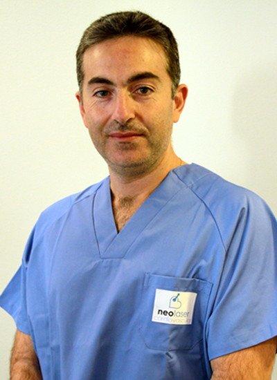 dr-antonio-gonzalez-calle-cirujano-cardiovascular