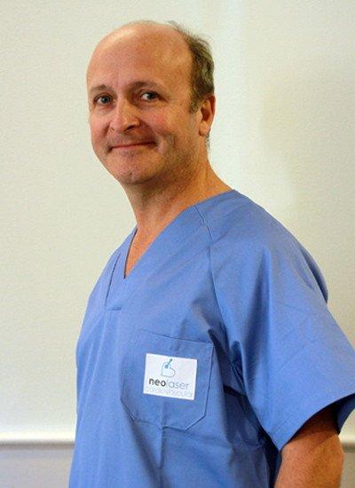 dr-antonio-ramon-fernandez-anestesiologia-cardiovascular