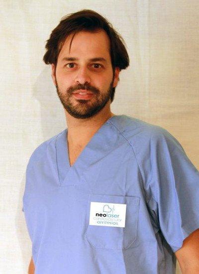dr-jose-ignacio-morgado-cardiologo