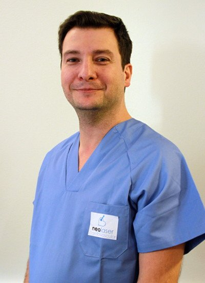 dr-jose-manuel-vignau-cirujano-cardiovascular