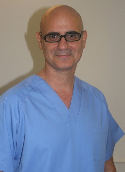 dr-jose-ramon-gimenez-anestesiologia-cardiovascular