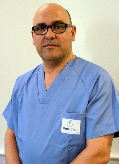 dr-juan-manuel-fernandez-cardiologia-arritmologia