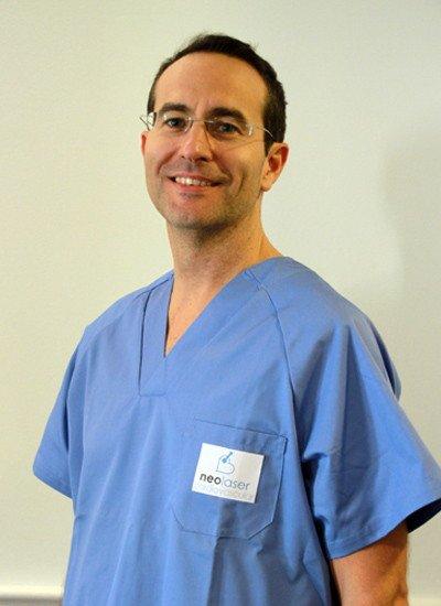dr-lorenzo-gonzalez-anestesiologia-cardiovascular