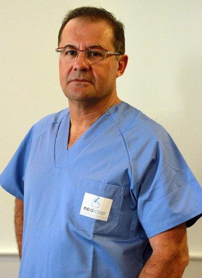 dr-miguel-angel-gomez-vidal-cirujano-cardiovascular