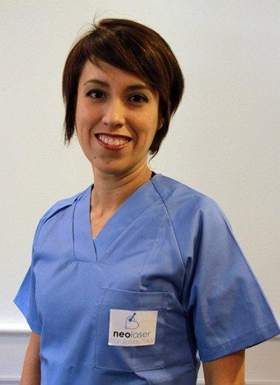 dra-maria-julia-eslava-cardiologia-cuidados-postoperatorios