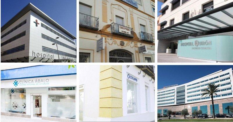 neolaser-centros-consultas