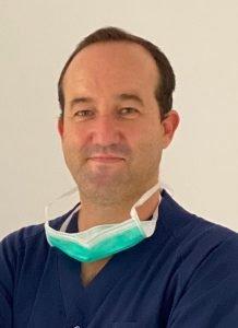 dr-pastor-perez-ortigosa-cardiologia-hemodinamica-2